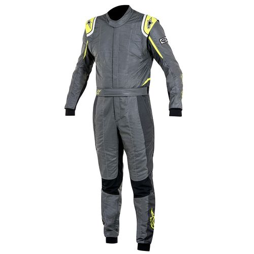 Alpinestars GP TECH, ajopuku